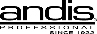 Andis Professional Clippers and Shavers